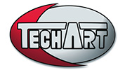Logo TechArt
